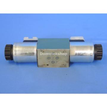 Rexroth 4WRA 6 W30-22/G24K4/V-589 Hydraulic Valve R900953093 origin