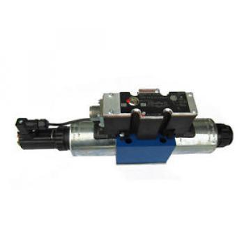 origin rexroth Proportional directional control valves 4WREE 10 E50-22/G24K31/A1V