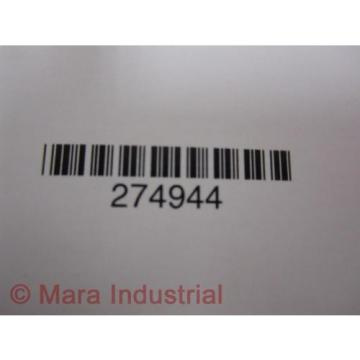 Rexroth China Egypt 274944 Manual DIAX04 HDD And HDS