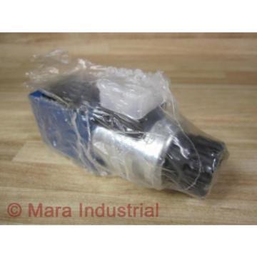 Rexroth Bosch R900052392 Valve M-3 SED 6 CK13/350 CG24 N9K4