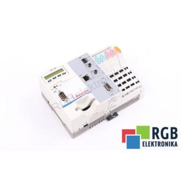INDRA Korea Mexico CONTROL L40 CML40.2-SP-330-NA-NNNN-NW R911170255-100 REXROTH ID27434