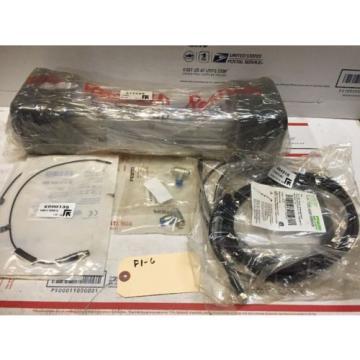 origin Bosch Rexroth Finn Power Linear Slide Assembly MNR: R480157238 RTC-DA-032