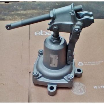 """Rexroth India Greece Pneumatic Positioner P60263-1 R431005436 AA-1 1/4"""""""