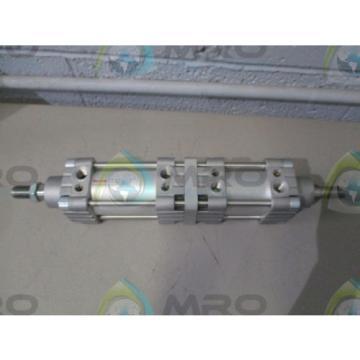 REXROTH Japan Italy R414002016 AIR CYLINDER *NEW NO BOX*
