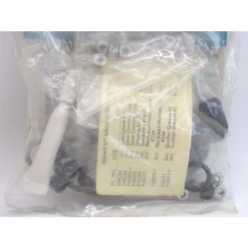 Mannesmann Rexroth P-067916-00000 Solenoid Valve Repair Kit t34