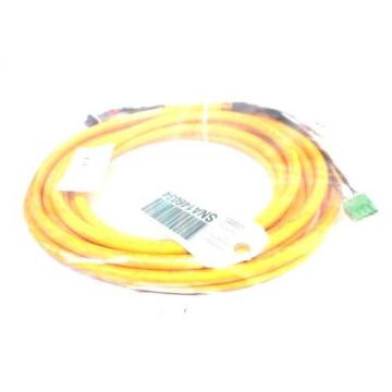 NEW Korea Australia BOSCH REXROTH IKG4020 / 007.5 POWER CABLE R985002255/007.05 IKG40200075