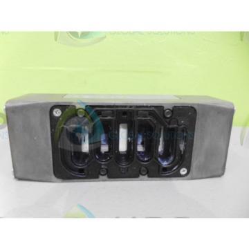 REXROTH R432006279 VALVE Origin IN BOX