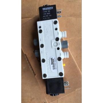 Rexroth P67715-1  740 Valve