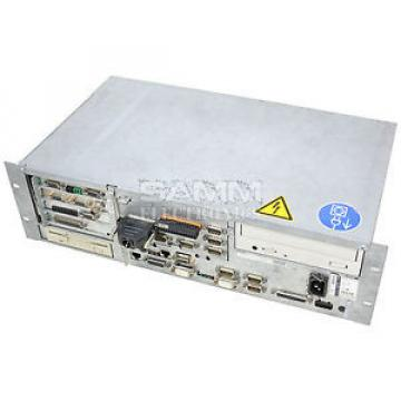 RHO4.1/IPC300 Italy Greece Bosch REXROTH (1070084607-408) Gebraucht/Used