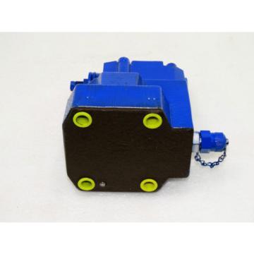 Rexroth Bosch Mannesmann  DR 20-5-52/200YM  valve ventil     Invoice