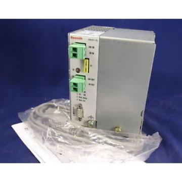 Rexroth Korea Greece Unterbrechungsfreie Stromversorgung VAU01.1S-024-024-240-NN OVP