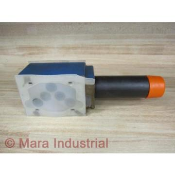 Rexroth Bosch R900438008 Valve ZDR 10 DA2-54/75Y - origin No Box