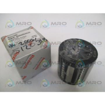 REXROTH R066804030 LINEAR BUSHING Origin IN BOX