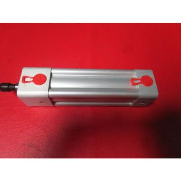 """Rexroth Mexico India TM-813000-03040, 1-1/2x4 Task Master Cylinder, R432022134, 1-1/2"""" Bore"""