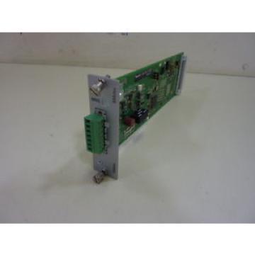 Rexroth Egypt Korea SMDEV Devicenet Module 0 608 830 248 Used #55118