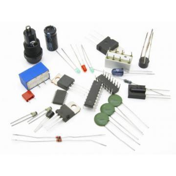 Lot Of 2 Rexroth Check Valve Throttle G1/4x6mm, 01-0-821-200-189-685, #131Z
