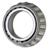 TIMKEN 619 Tapered Roller s