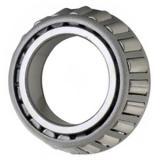 TIMKEN 663 Tapered Spherical Roller Thrust Bearings