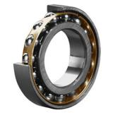 SKF 7315 BECBY Angular Contact Ball Bearings