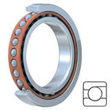 TIMKEN 3MM9110WI SUH Precision Ball Bearings
