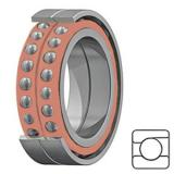 TIMKEN 2MM9134WI DUL Precision Ball Bearings