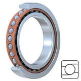 SKF 71908 ACE/P4A Precision Ball Bearings