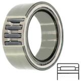 INA NKIS17 Needle Non Thrust Roller Bearings