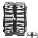 TIMKEN HM266446-902A3 Tapered Roller Bearing Assemblies