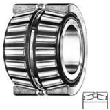 TIMKEN HM265049TD-902A6 Tapered Roller Bearing Assemblies