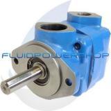 origin Aftermarket Vickers® Vane Pump V20-1B11B-1A20 / V20 1B11B 1A20