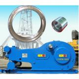 (70×150×64.2mm) MERCEDES-BENZ 0099810805 Truck Wheel Hub Bearings