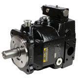 Piston Pump PVT47-1R1D-C03-AA0