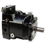 Piston Pump PVT38-2R5D-C03-B01