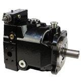 Piston pumps PVT15 PVT15-4L5D-C03-BD0