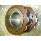 SURPLUS SUMITOMO SM CYCLO BEARINGS NTN, KOYO 60UZ,65UZ,85UZ,95UZ